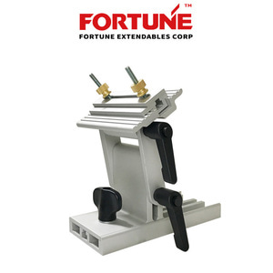 [FORTUNE] 포춘 샤프닝지그 (TGH-01)  Sharpening Jig